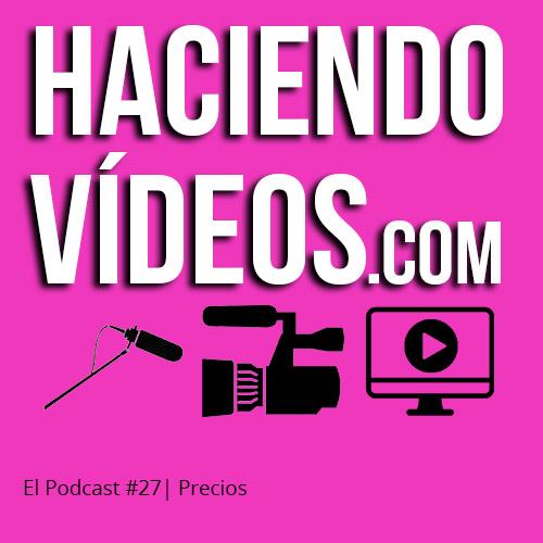 #27 – Precios