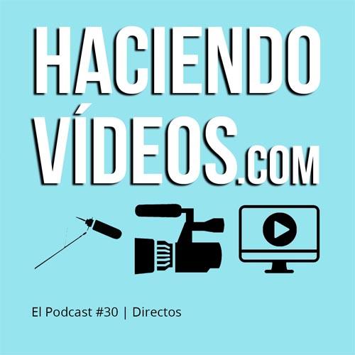 #30 – Directos