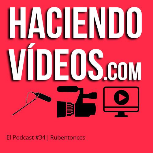 #34 – Rubentonces
