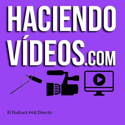 #44 – Directo Evento Marketing Online